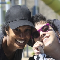 MTH Adds Summer Camp For Adults With Special Needs Photo
