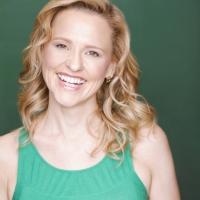 Anika Larsen Joins the Board of Directors of New York City Children's Theater Photo