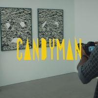 VIDEO: Watch an Art & Artists Featurette From CANDYMAN!