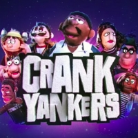 VIDEO: CRANK YANKERS to Return to Comedy Central on September 25