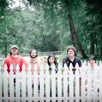 Teenage Halloween Release New Single 'Holes' Photo