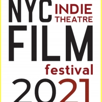 New Ohio Theatre Presents 2021 NYC Indie Theatre Film Festival Photo