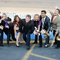 Morristown Jazz & Blues Festival Returns On September 18 Photo