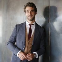 Lorenzo Viotti Will Conduct PAGLIACCI / CAVALLERIA RUSTICANA At Dutch National Opera