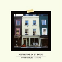 Mumford & Sons Celebrate 10-Year Anniversary of Debut Album with SIGH NO MORE SESSION Photo