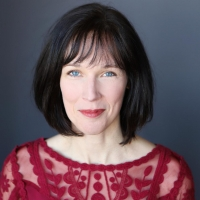 Linda Fortunato Begins Role as Artistic Director At Peninsula Players Theatre Photo