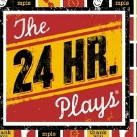 Company Announced for The 24 Hour Plays: Nationals 2019