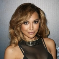 GLEE's Naya Rivera is Missing After Boating in California Photo