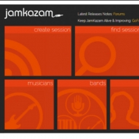 Furthering Education:  Online JAMKAZAM Usage Course Taught By Renowned Artist Christo Photo