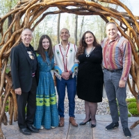 Intermountain Opera Bozeman Presents Streaming Video Of Works By Indigenous Composers Photo
