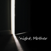 KCAT Announces Cast And Crew For NIGHT, MOTHER Photo