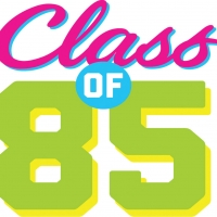 Cast Announced For Collide Theatrical's CLASS OF 85 Photo
