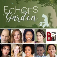 American Bard Theater Company to Present Return Engagement of the World Premiere of E Photo