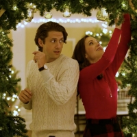 Wake Up With BWW 10/6: Trailer For ONE ROYAL HOLIDAY With Aaron Tveit and Laura Osnes, and More!