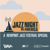 Newport Jazz Festival Announces Wynton Marsalis, Diana Krall and More for its Festiva Photo