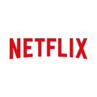Netflix Announces Over 10 New Korean Originals Photo