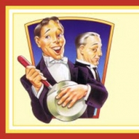BWW Feature: BY JEEVES il nuovo appuntamento settimanale con Andrew Lloyd Webber su Y Photo