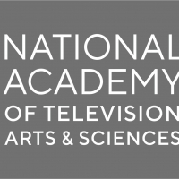 National TV Academy Launches Viewing Platform Photo