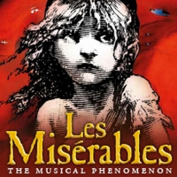 BWW Review: LES MISERABLES at the Tulsa Performing Arts Center Photo
