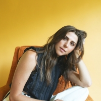 Jillette Johnson Releases Tongue-In-Cheek Single 'What Would Jesus Do' Photo