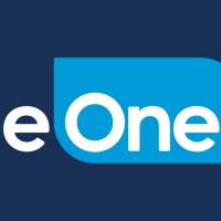 eOne Acquires International Rights to BETWEEN TWO WORLDS