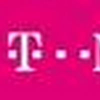 T-MOBILE Becomes Exclusive Presenting Sponsor Of TDF's CREATE NEW YORK Community Engagement Program