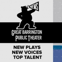 Great Barrington Public Theater to Virtually Premiere New David Mamet Play and More Photo