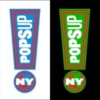 Teatros seleccionados de Broadway abrirán en abril como parte de NY POPSUP Photo