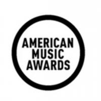 Award-Winning Producer Jesse Collins Named Showrunner of the 2021 AMERICAN MUSIC AWAR Photo