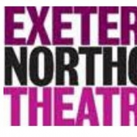 Exeter Northcott Theatre Has Been Awarded a £143,500 National Lottery Grant