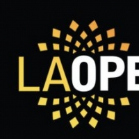 LA Opera Announces Online Events For This Week Photo