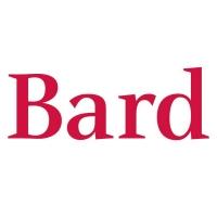Bard SummerScape Announces BLACK ROOTS SUMMER Photo