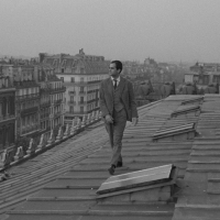 FIAF Virtual CinéSalon Presents PARIS ON FILM Photo