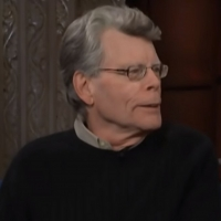Goodspeed Will Present Their Worklight Series in 2020 Featuring New Musical by Stephen King and John Mellencamp