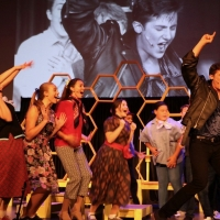 New Paradigm Theatre To Postpone Summer Production Of FOOTLOOSE Photo