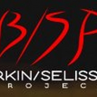 Barkin/Selissen Project Launches Dancer Relief Fund Photo