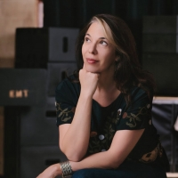 Acclaimed Playwright Melinda Lopez Comes to Boston College 2019-20 Photo