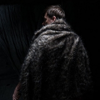 BWW Review: MACBETH at Southwest Shakespeare Company Photo