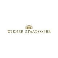 Wiener Staatsoper Announces 2020-21 Season Photo