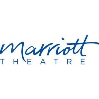 Marriott Theatre Announces KISS ME, KATE, WEST SIDE STORY and More