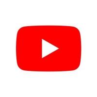 YouTube Originals Voting Specials Announced Photo