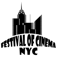 Festival of Cinema NYC Announces 2019 Award Winners Photo