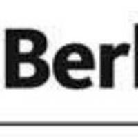Berkeley Repertory Theatre Has Received NEA Grant