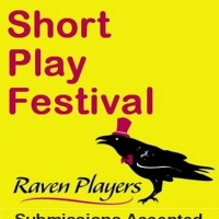 North Bay's Raven Players Seek Submissions For New Short Play Festival