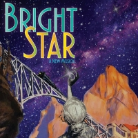 BRIGHT STAR Opens At The Gem Theatre