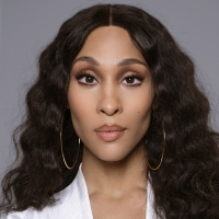 Mj Rodriguez, Laverne Cox, Kalen Allen, Pabllo Vittar & More to Appear in IT GETS BETTER: A DIGITAL PRIDE EXPERIENCE