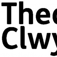 Cast Announced For the World Premiere of CURTAIN UP at Theatr Clwyd Photo