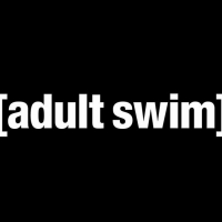 Hilarious New Series Light Up Sundays on Adult Swim