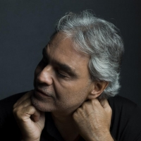 Andrea Bocelli Will Stream A Live Performance From The Duomo In Milan On Easter Sunda Photo