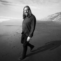 The White Buffalo Releases Official Music Video for 'Problem Solution' Photo